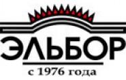 Эльбор (ООО Завод Эльбор г. Боровичи)