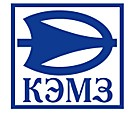 КЭМЗ / Калужский электромеханический завод / г. Калуга