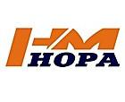 Нора-М / NORA M / Россия — Испания