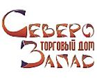ТД «Северо - Западный» г. С. Петербург