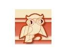 «Тифлос» ОО «БелТИЗ»