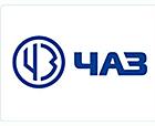 ОАО «Чебоксарский агрегатный завод» (ЧАЗ)