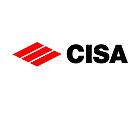 Чиза / CISA  ( Италия )