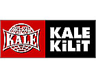 Кале./ Компания Kale Kilit / (завод в Турции)