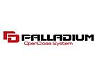 ООО «Палладиум»  / Palladium / г. Москва