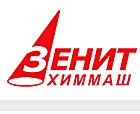 Зенит г. Димитровград / Завод «Зенит-Химмаш»
